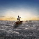 Pink Floyd - The Endless River (Deluxe Edition) Bonus (Video Tra...