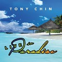 Tony Chin - Pretty Little Thing
