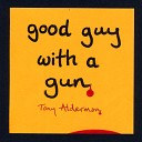 Tony Alderman - N R A Winning the Culture War