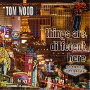 Tom Wood - How Much Will This Cost Me How Far Do We Go