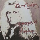 Kim Carnes - Touch and Go