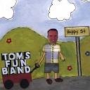 Tom s Fun Band - ABC