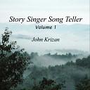 John Krizan feat Lisa Lackey - Dawn Angel feat Lisa Lackey