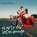 Alvaro Del Maris - Bum Bum Tam Tam