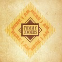 Tommy Conners - Piece of Your Heart