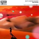 BLR Danny Quest - Escapar Extended Mix by DragoN Sky