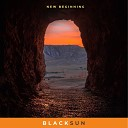 Blacksun - Falling for you