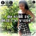 Moira Navarro J - Je Serai L ft Pamela Dominguez Live at Book s Week in the Pedro Pablo Sanchez High School