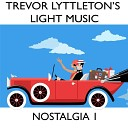 Trevor Lyttleton s Light Music - Passion Fruit