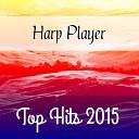 Harp Player - Locked Away