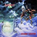 Atomic Winter