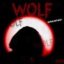 Sana - WOLF