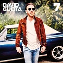 David Guetta Bebe Rexha J Balvin - Say My Name 8D