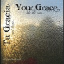 Michelle Swift - Your Grace
