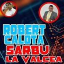 Robert Calota - Stai Si Priveste Nitel