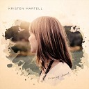 Kristen Martell - Thoughts of You