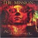 Aural Delight