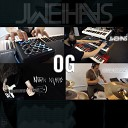 Jonah Wei Haas - OG feat Nathan Navarro Justin Conway