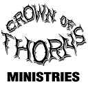 Crown of Thorns - When You re Down