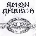 Amon Amarth - Without Fear