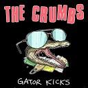 The Crumbs - Son of a Gun