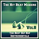 The Hit Beat Makers - Shorty Instrumental