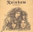 Rainbow - Kill The King