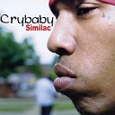 Crybaby gangsta - Thats How We Roll