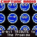 Chiptune Radio - Smack My Bitch Up