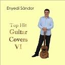 Sandor Enyedi - See You Again