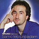 Bakovi Bruno - No as pijem