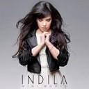 Indila - Mini World Lutzu Istrate Remix