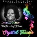 Crystal Thomas - Somebody Else s Man