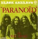 Black Sabbath - 07