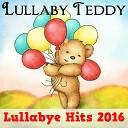 Lullaby Teddy - Locked Away