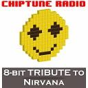 Chiptune Radio - Lithium