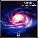 Arefiev - Super Mario