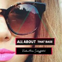 All About That Bass - Meghan Trainor (By Valentina Scheffold)
