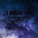 Paisa Rodr guez feat Lawrence - A Donde Voy