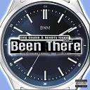 Greg Double Novelty Rapps feat Lok Skywalker Luni Coleone K Sleez - Don t Push Me Alpha Prime Remix feat Lok Skywalker Luni Coleone K Sleez