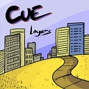 Cue - In the Night
