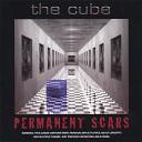 the cube - Walking Skin