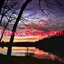 Franko Richardson - East Side