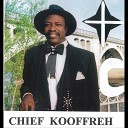 Chief Kooffreh - Mr President Congress Being Poor Is Not A Disease It Is Bad Ass Politics For The People