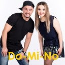 Домино - Лови дыхание без рэпа