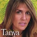 Tanya - El Desierto Y El Mar