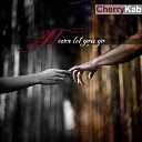 Cherrykab - Never Let You Go