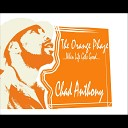 Chad Anthony - Give It To Me