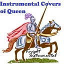 Knight Instrumental - I Want To Break Free