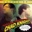 Chad Knight - The Dark Side